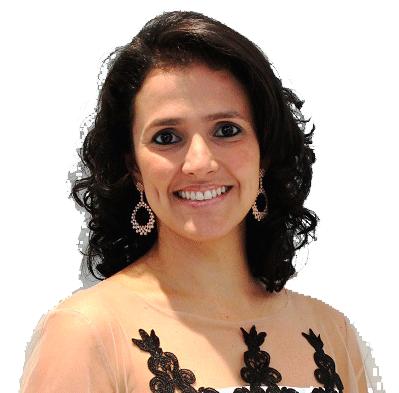 Vanessa Pires Morales